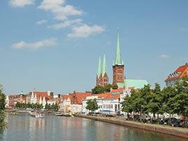 Lübeck bekanntschaften